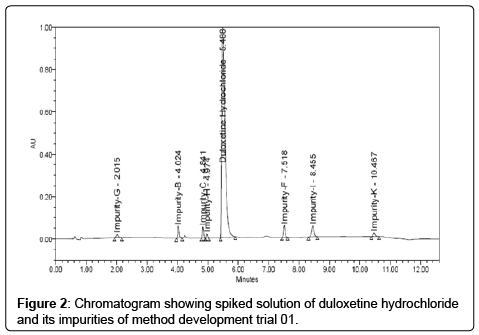 analytical-bioanalytical-techniques-duloxetine-hydrochloride