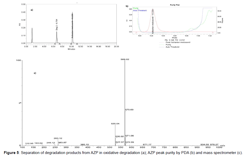 analytical-bioanalytical-techniques-oxidative-purity-spectrometer