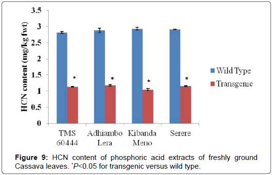 analytical-bioanalytical-techniques-phosphoric-Cassava-transgenic
