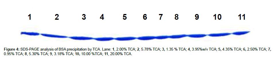 analytical-bioanalytical-techniques-precipitation