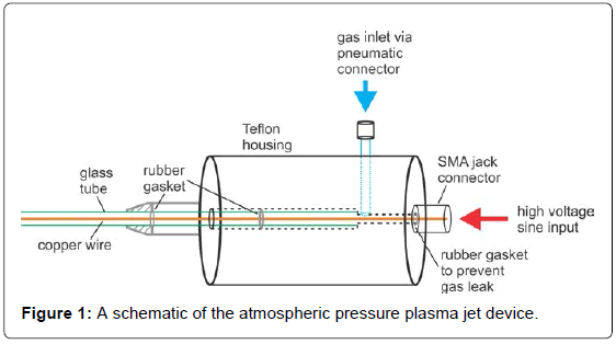 analytical-bioanalytical-techniques-schematic-atmospheric-pressure