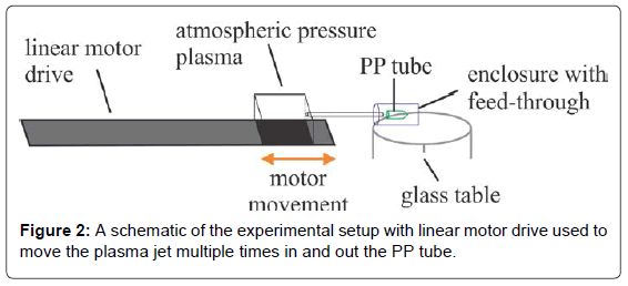 analytical-bioanalytical-techniques-schematic-linear-plasma