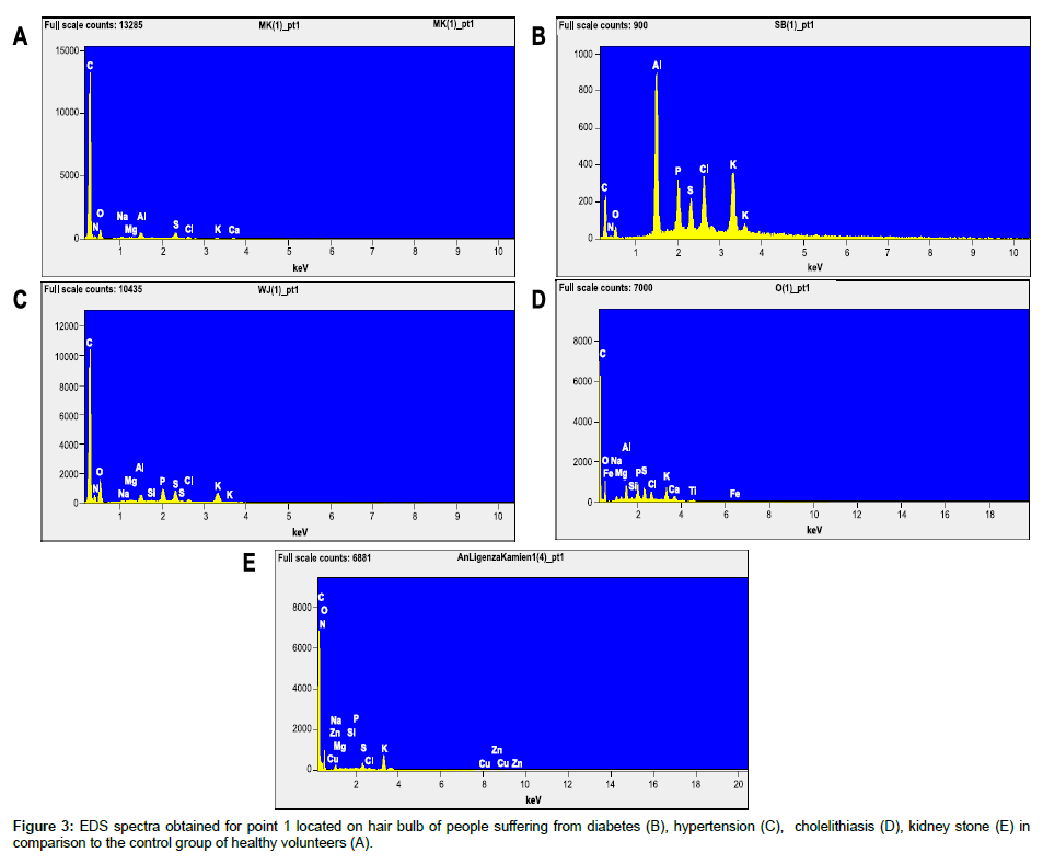 analytical-bioanalytical-techniques-spectra-obtained