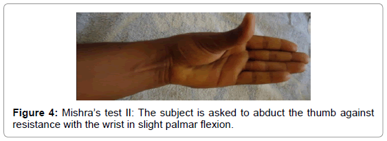 anatomy-physiology-slight-palmar-flexion