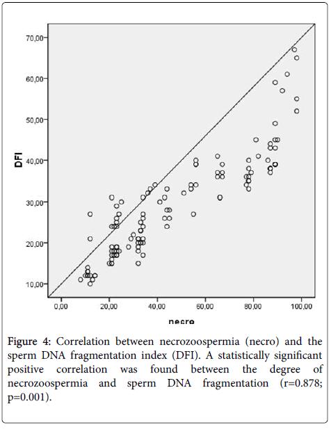 andrology-DNA-fragmentation
