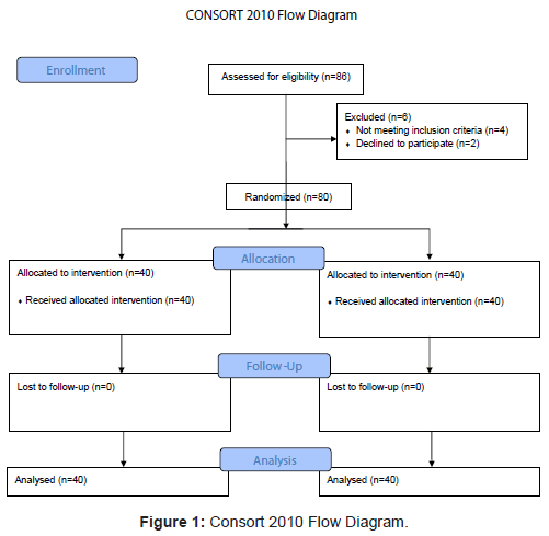 anesthesia-clinical-research-Consort-Flow-Diagram