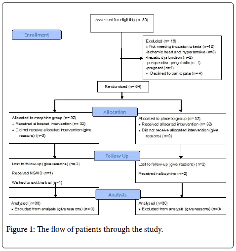 anesthesia-clinical-research-flow-patients