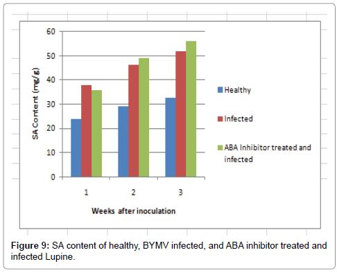 antivirals-antiretrovirals-Phenolics-healthy