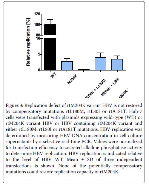 antivirals-antiretrovirals-Replication-defect