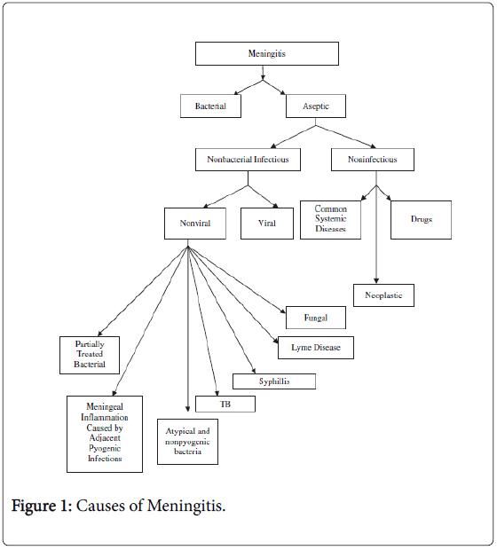 antivirals-antiretrovirals-causes-meningitis