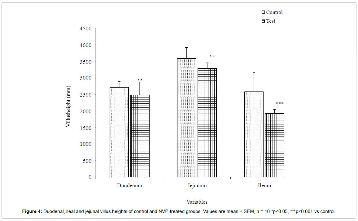 antivirals-antiretrovirals-duodenal-ileal-villus