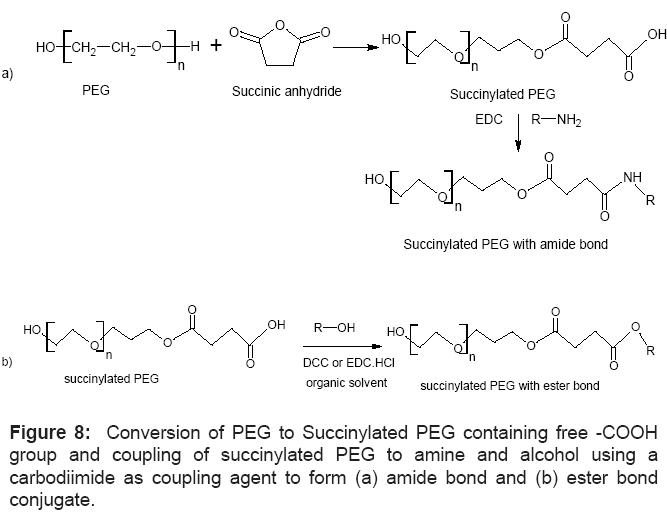 antivirals-antiretrovirals-succinylated