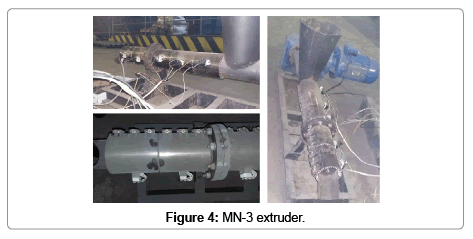 applied-mechanical-engineering-MN-extruder