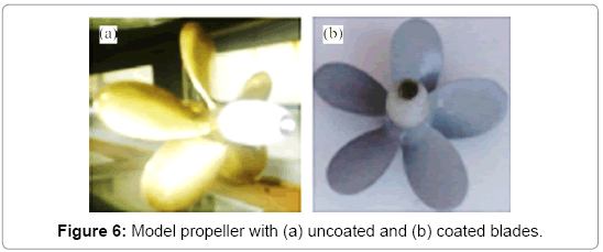 applied-mechanical-engineering-Model-propeller