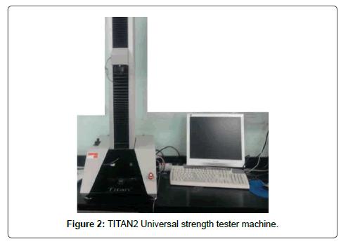 applied-mechanical-engineering-TITAN2-Universal-strength-machine