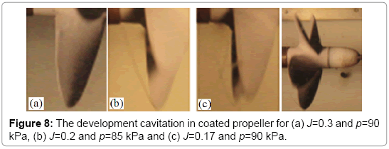 applied-mechanical-engineering-development-cavitation