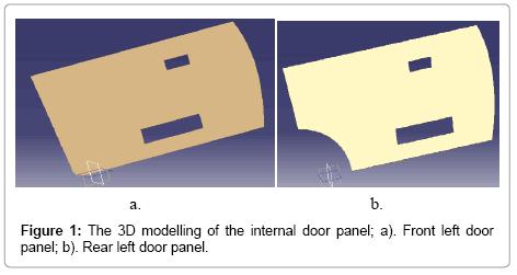 applied-mechanical-engineering-internal-door