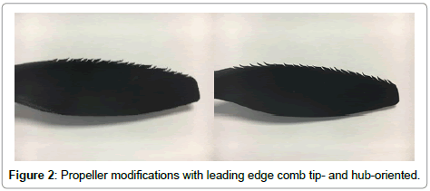 applied-mechanical-engineering-leading-edge-comb