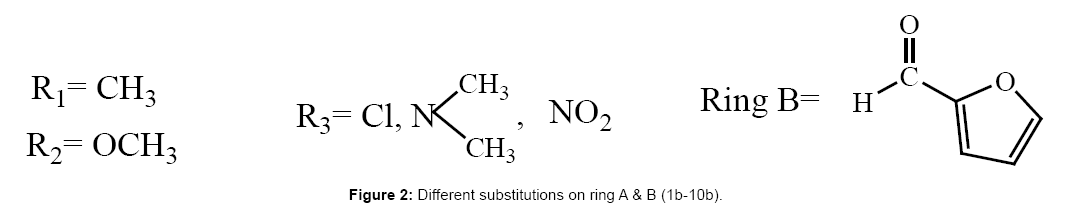 applied-pharmacy-Different-substitutions-ring