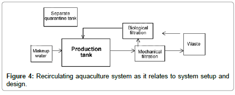 Food Sovereignty for Food Security, Aquaponics System as a Potential