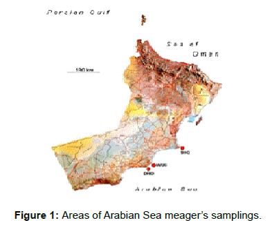 aquaculture-research-development-areas-arabian-sea