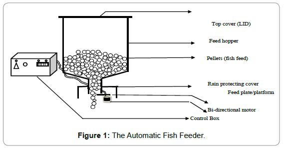 aquaculture-research-development-automatic-fish-feeder