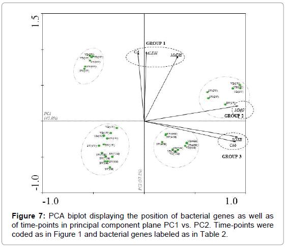 aquaculture-research-development-bacterial-principal-component