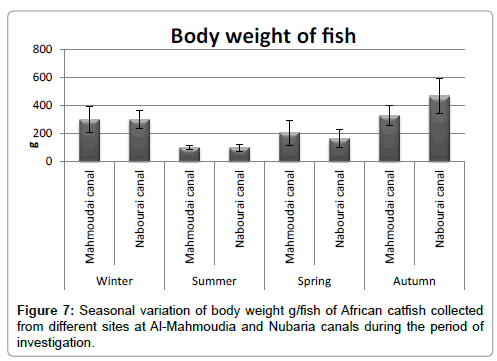 aquaculture-research-development-body-weight