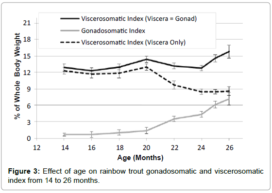 aquaculture-research-development-effect-age-rainbow-trout