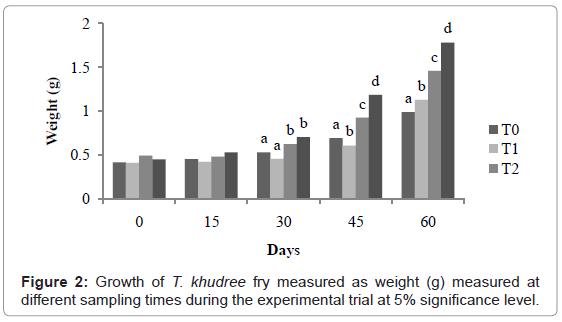 aquaculture-research-development-growth-weight-sampling