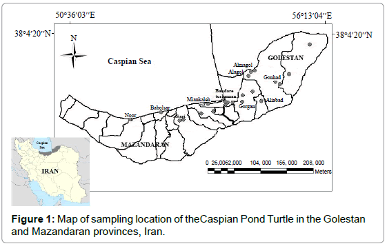 aquaculture-research-development-map-sampling-location