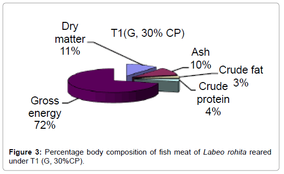 aquaculture-research-development-percentage-body-under-t1