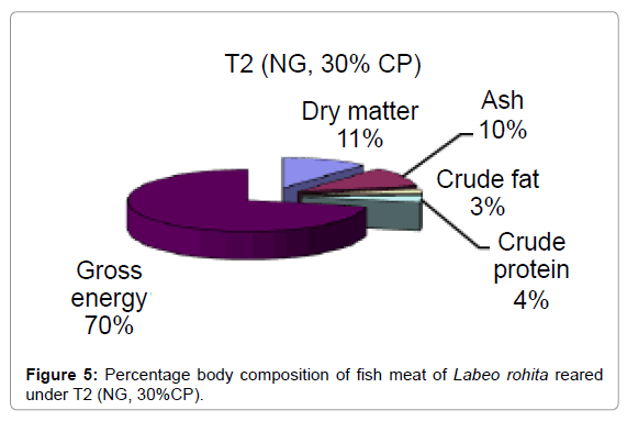 aquaculture-research-development-percentage-body-under-t2