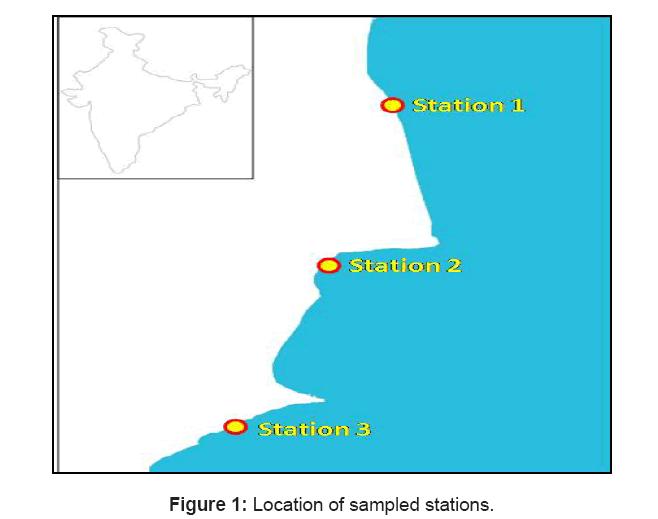 aquaculture-research-development-sampled