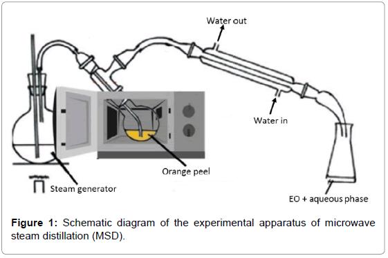aquaculture-research-development-schematic-microwave