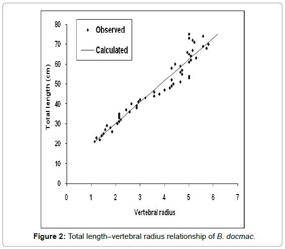 aquaculture-research-development-total-length-docmac