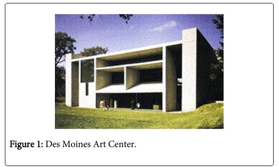 architectural-engineering-des-moines-art-center