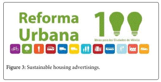 architectural-engineering-housing-advertisings