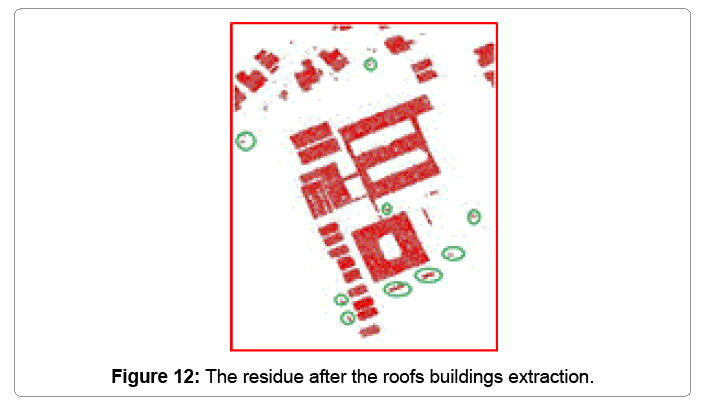 architectural-engineering-roofs-buildings-extraction