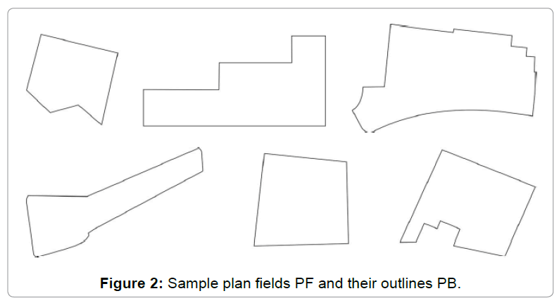 architectural-engineering-sample-plan-fields