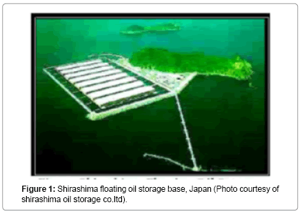 architectural-engineering-technology-Shirashima-floating