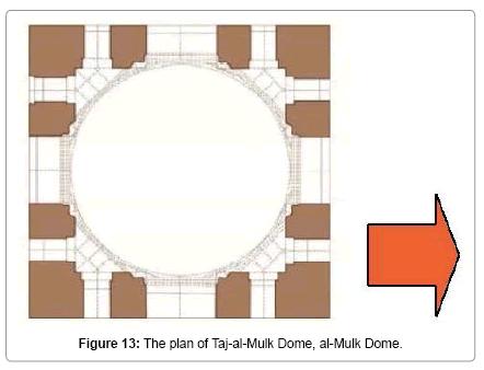 architectural-engineering-technology-al-Mulk