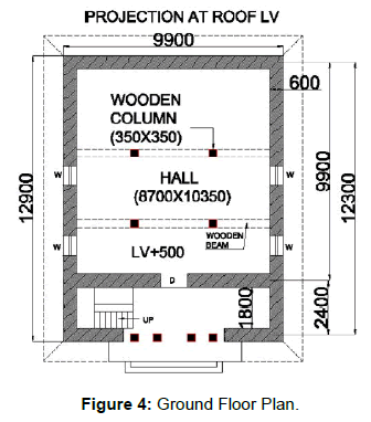 architectural-engineering-technology-ground-floor-plan