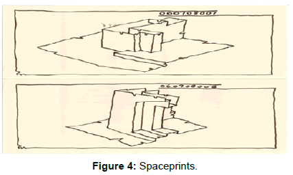 architectural-engineering-technology-spaceprints