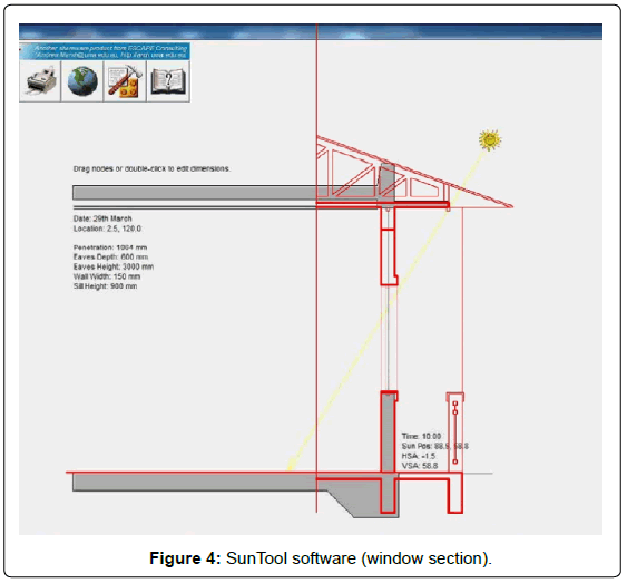 architectural-engineering-technology-suntool-software