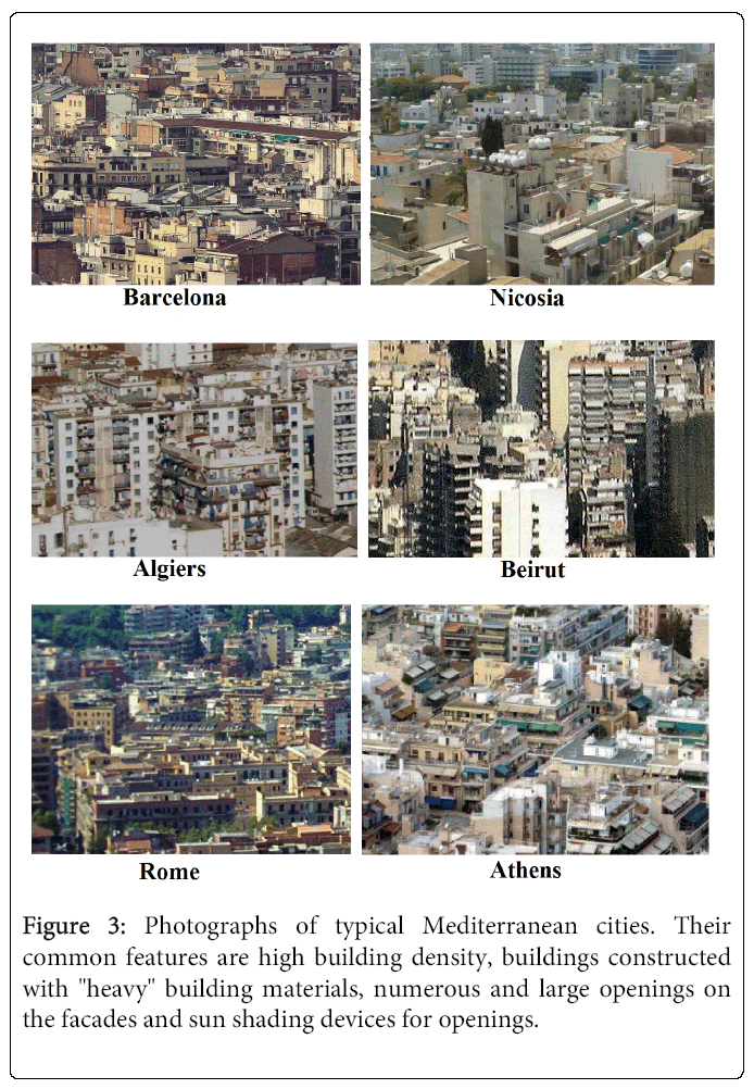 architectural-engineering-typical-mediterranean-cities