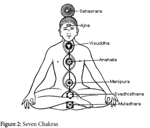 arts-and-social-sciences-journal-Seven-Chakras