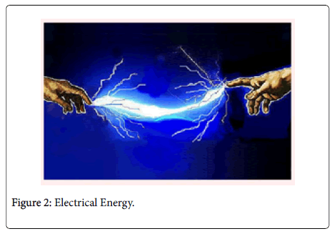 arts-and-social-sciences-journal-electrical