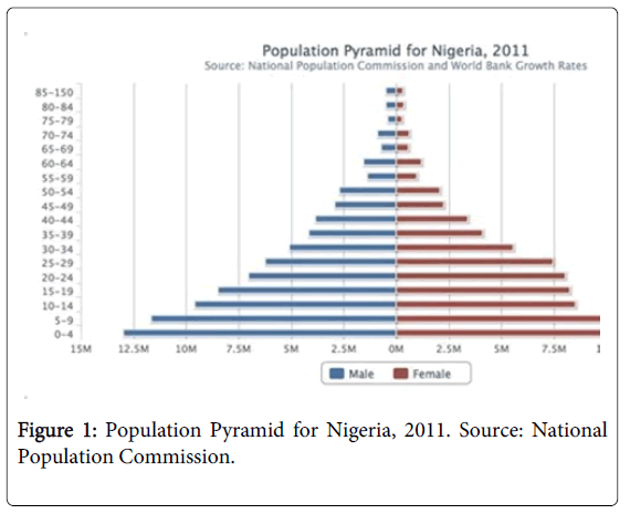 arts-and-social-sciences-journal-population-pyramid