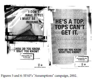 arts-social-sciences-Assumptions-campaign